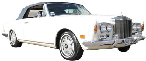 wedding car houston,classic car houston,old car houston,antique car houston