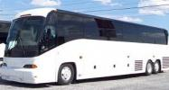 houston bus,bus in houston, Party Bus in houston,bus services in houston, buses, charter buses, shuttle buses, party buses, houston party bus, houston limo bus, houston charter bus, houston shuttle bus,houston bus services,houston bus company