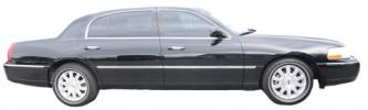 airport service houston,houston limo airport,airport transfer houston,limos