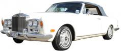 wedding car houston,houston rolls royce,nclassic wedding cars,wedding limo cars